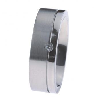 Ernstes Design Ring R216.7