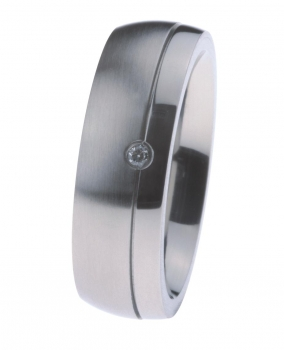 Ernstes Design Ring R228.7