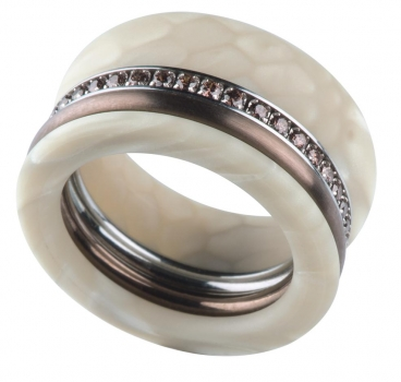 Ernstes Design EDvita Ring Set R2027