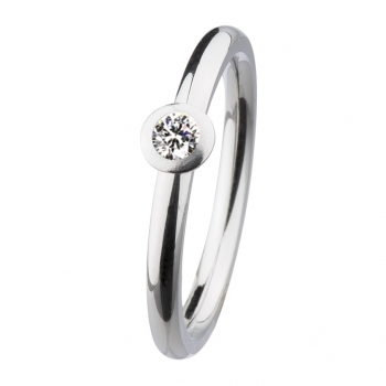 Ernstes Design Ring R354
