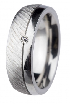 Ernstes Design Ring R363.7