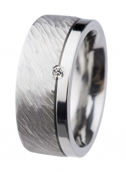Ernstes Design Ring R365.9