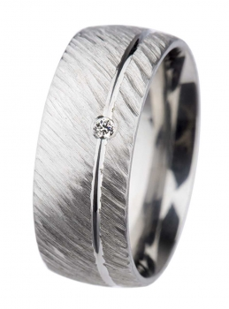 Ernstes Design Ring R367.8