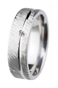 Ernstes Design Ring R369.6
