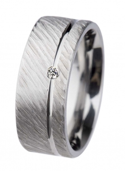 Ernstes Design Ring R369.8