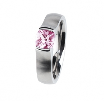 Ernstes Design Ring R400TRO