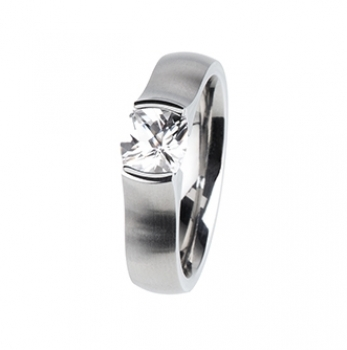Ernstes Design Ring R400TWH
