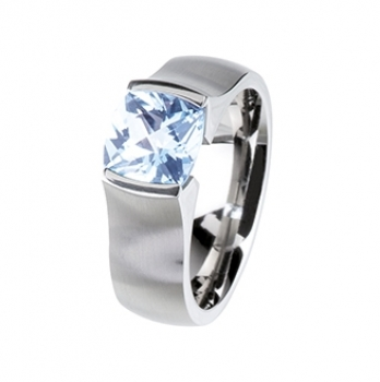 Ernstes Design Ring R401TIC