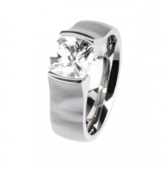 Ernstes Design Ring R401TWH