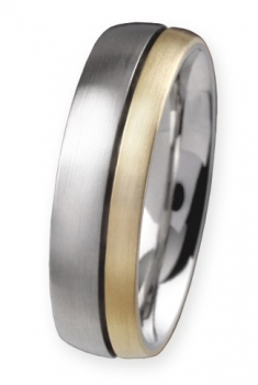 Ernstes Design Ring R53