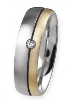 Ernstes Design Ring R54