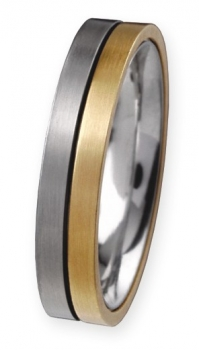 Ernstes Design Ring R57