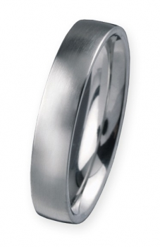 Ernstes Design Ring R64.4