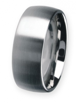 Ernstes Design Ring R64.8