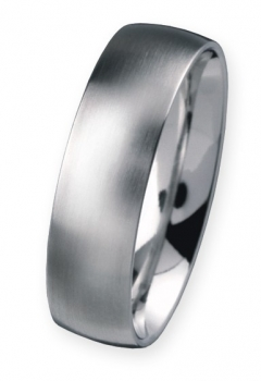 Ernstes Design Ring R64.6