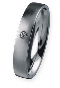 Ernstes Design Ring R65.4