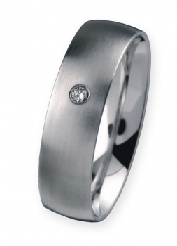 Ernstes Design Ring R65.6