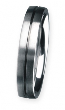 Ernstes Design Ring R66.4