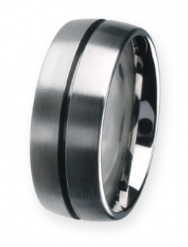 Ernstes Design Ring R66.8