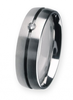 Ernstes Design Ring R67.6