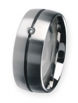 Ernstes Design Ring R67.8