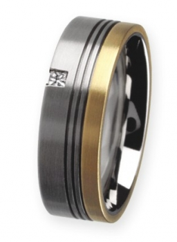 Ernstes Design Ring R77