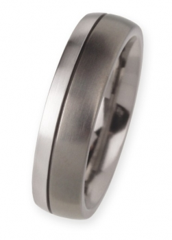 Ernstes Design Ring R87