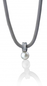 Ernstes Design Collier 270