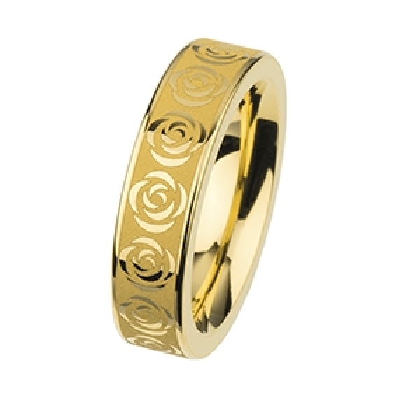 Ernstes Design, EDvita, Ring, R310