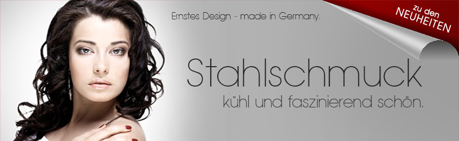 Ernstes Design Onlineshop